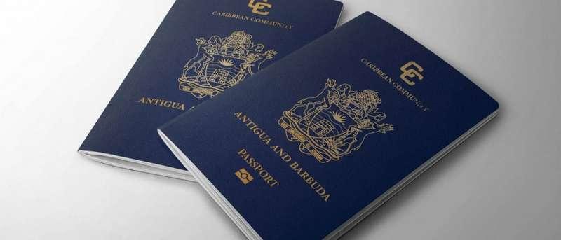 Antigua and Barbuda Touring Solutions
