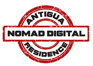 Nomad Digital Residence program (NDR)
