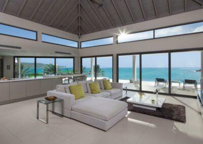 Exclusive property deals in Antigua and Barbuda