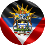 EMBASSY OF ANTIGUA AND BARBUDA OFFICIAL BUSINESS HUB