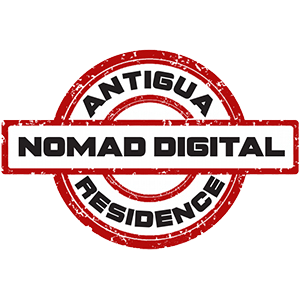 Nomad Digital Residence Program